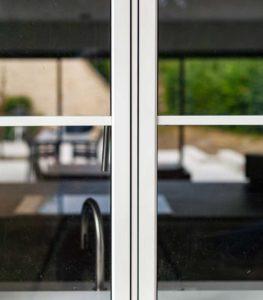 Aluminium Casement Window Cost Surrey