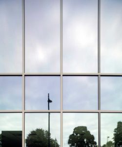 Curtain Walling Costs