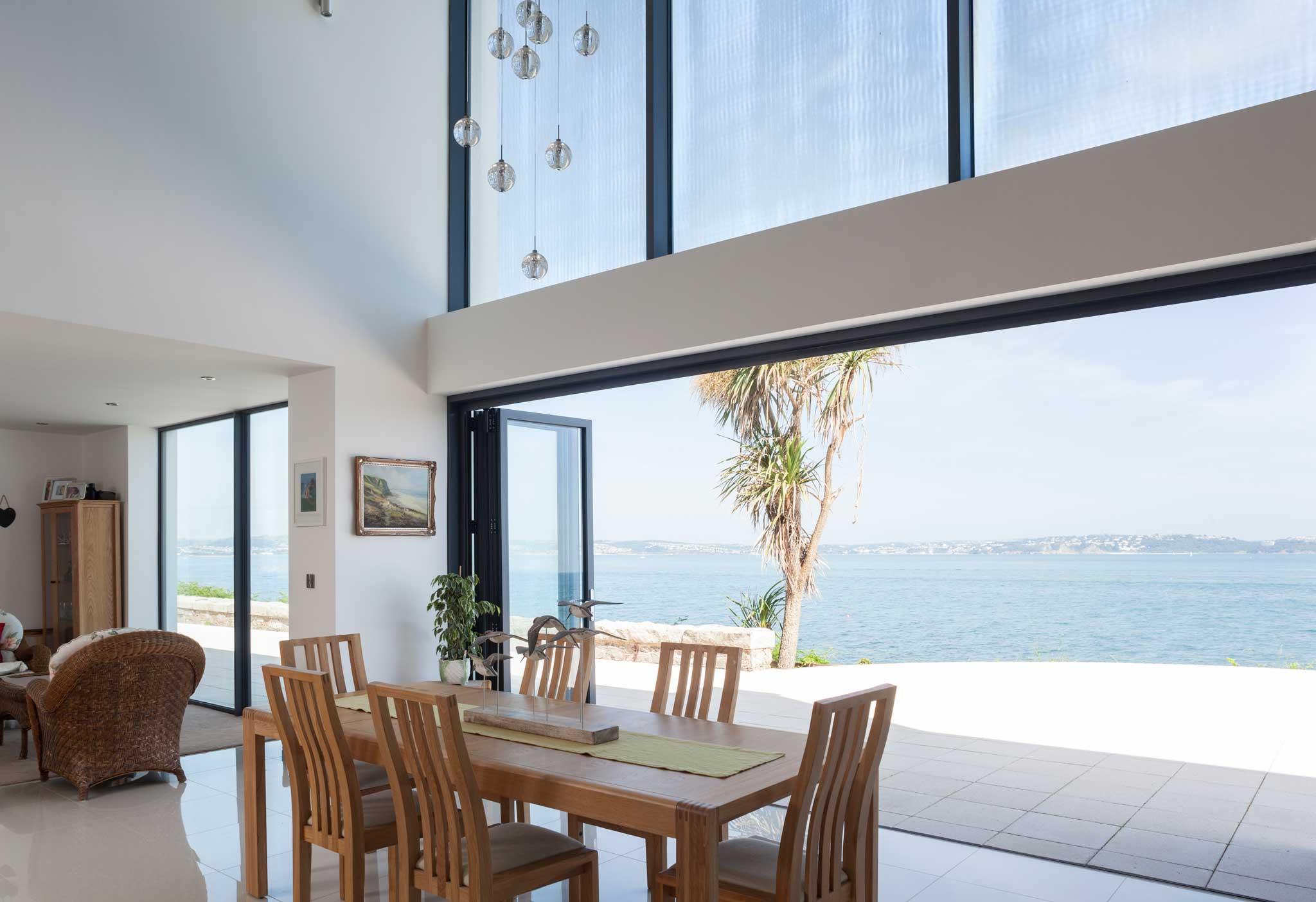 double glazed windows farnborough