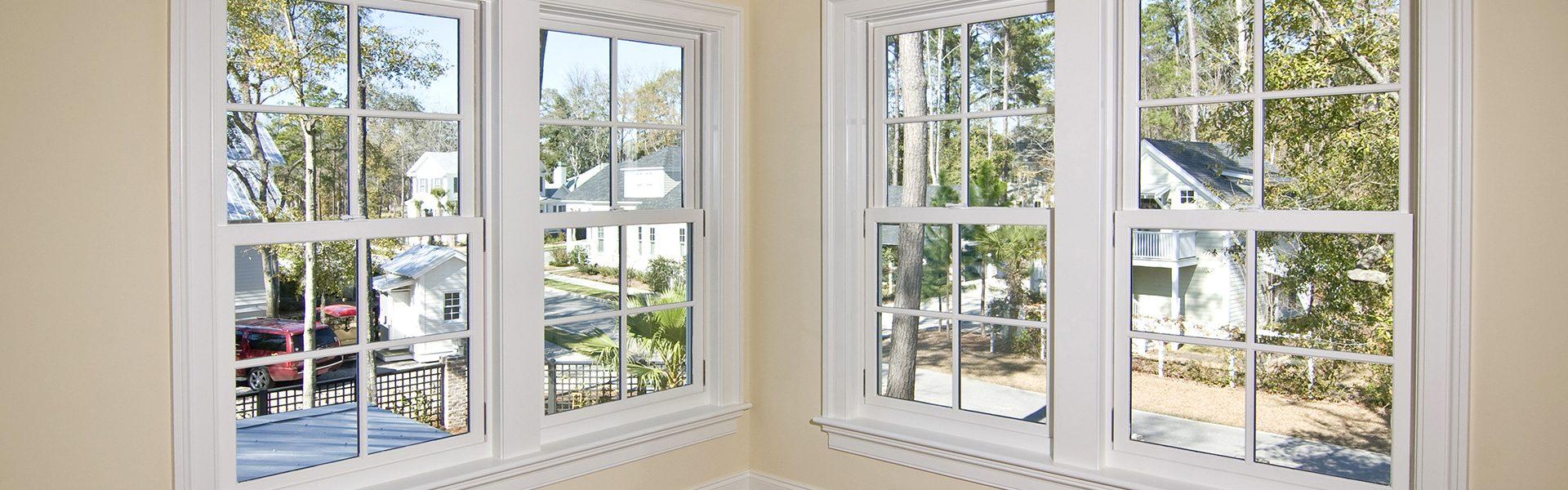 double glazing cost farnborough