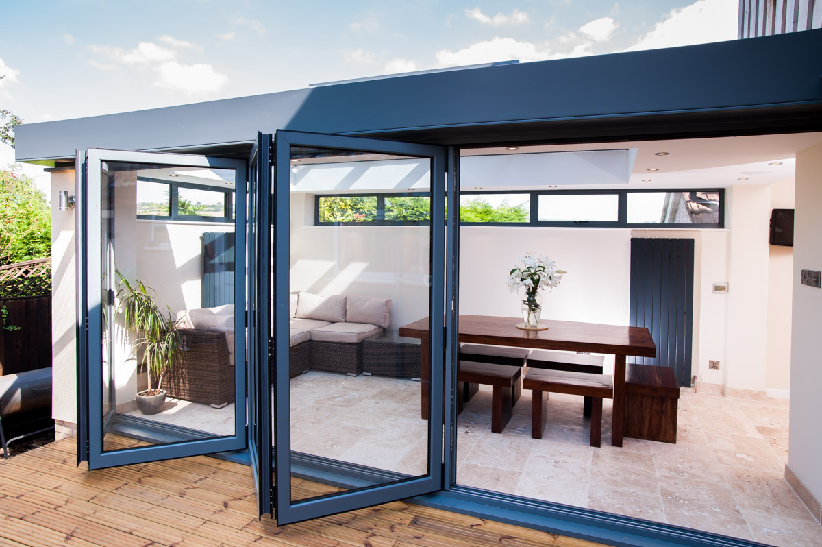 Double Glazing Prices Styles Guildford