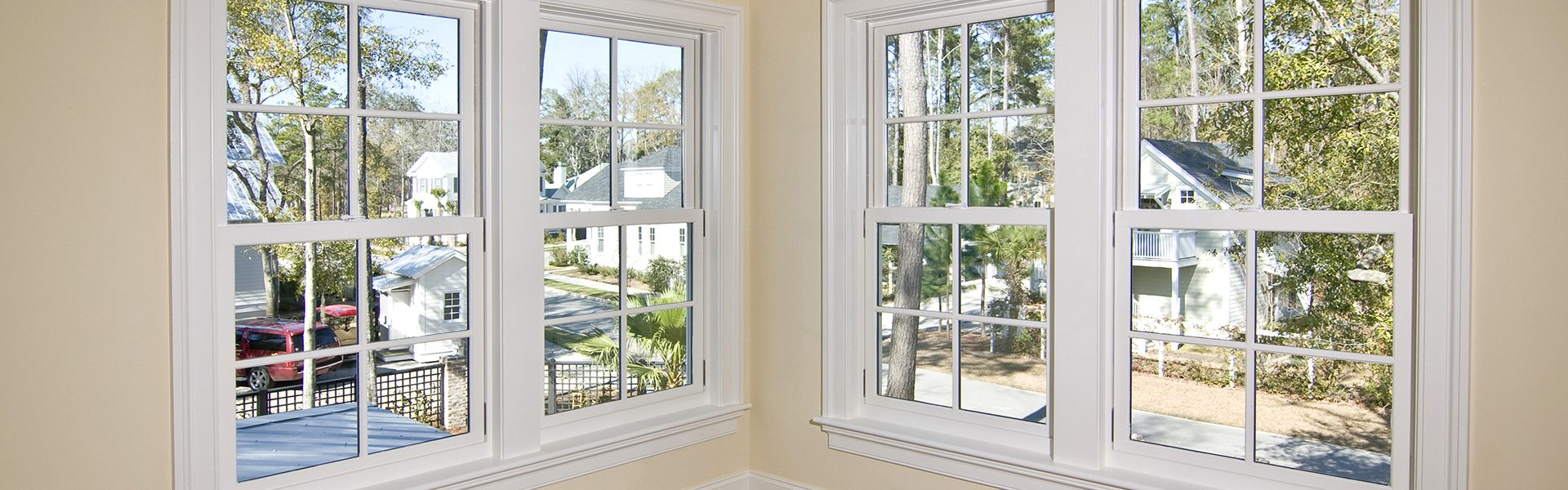 Double Glazing Prices Quotes Guildford