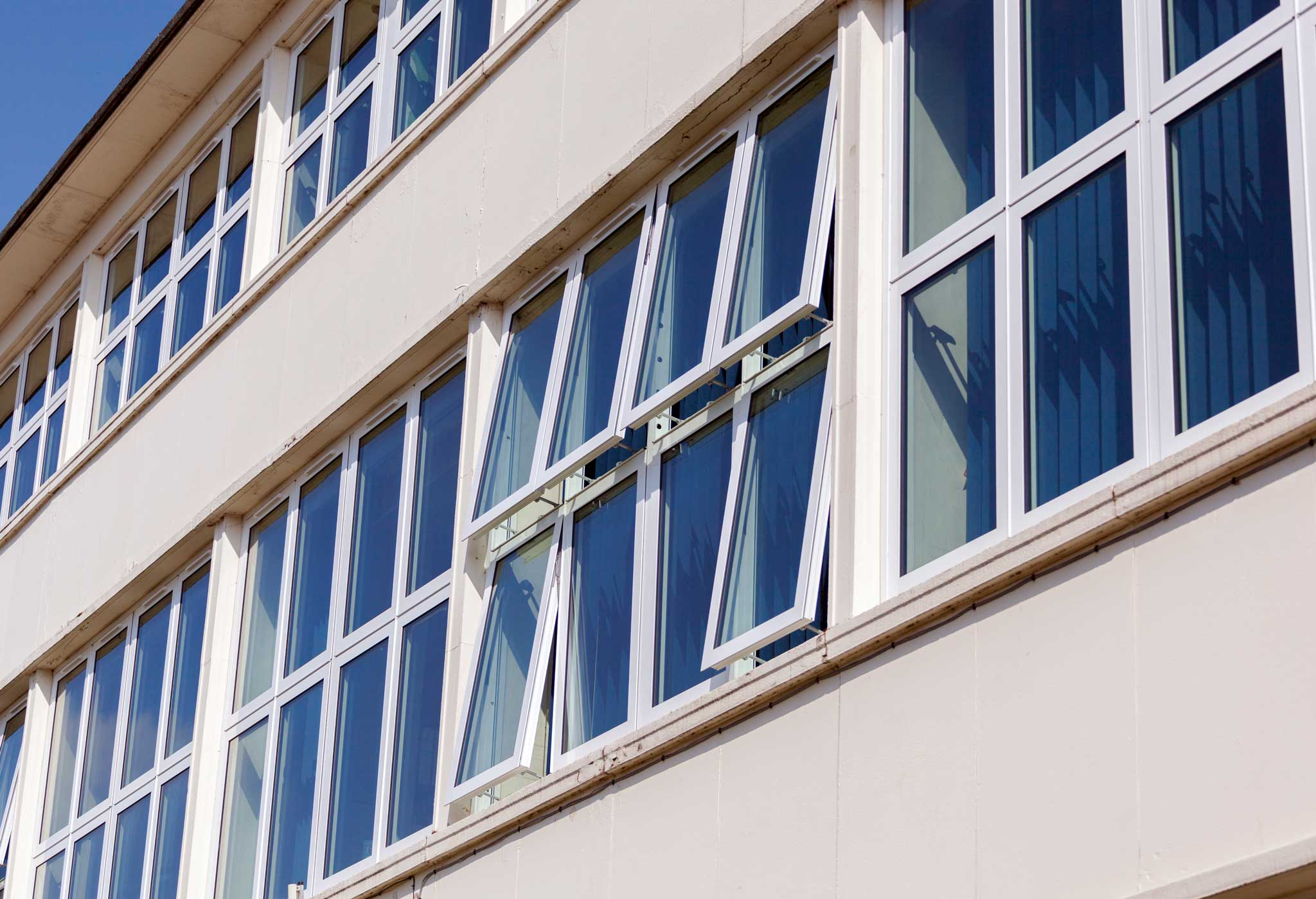 tilt and turn windows prices guildford