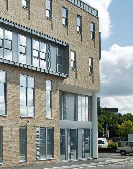 sliding sash windows guildford styles